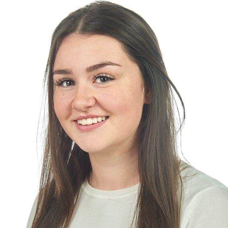 Holly Lear